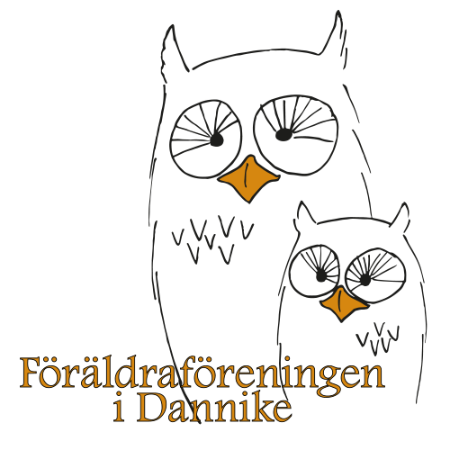logo-foraldraforeningen-square