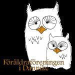 Föräldraföreningen i Dannike